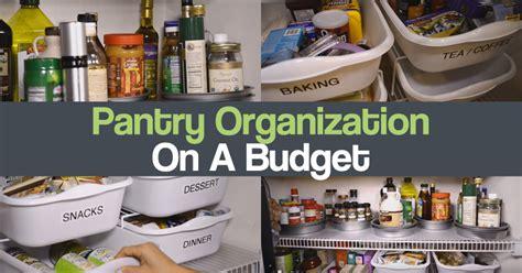 kitchen organization ideas budget diy craft zone diy craft zone page 3 of 66 5436