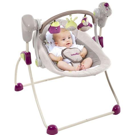 siege auto bebe 12 kg balancelle bébé taupe hibiscus 23 sur allobébé