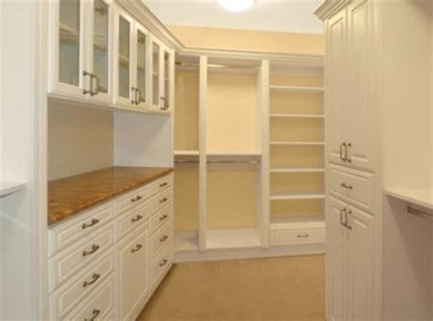 closet designs awesome closet organizer companies closet
