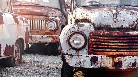 rust stop salvagebid penetrating prevent