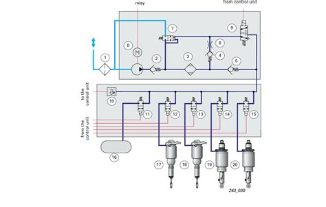 2013 Audi Allroad Wiring Diagram by Another One With Air Suspension Problems Audiworld Forums