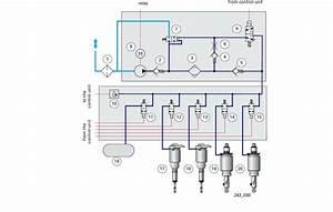Air Compressor Wiring Diagram Air Compressor Exploded View