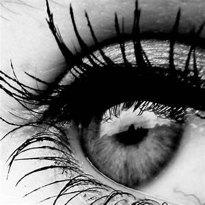 Kylie Oates  Eye Photographs