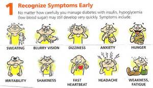 hypoglycemia diet causes symptoms - projectiones.netau.net  Hypoglycemia Food, Nutrition and Metabolism
