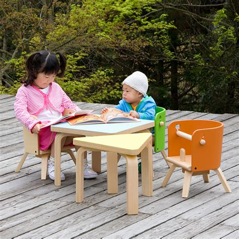 tavolo kids table design  sdi fantasia house design