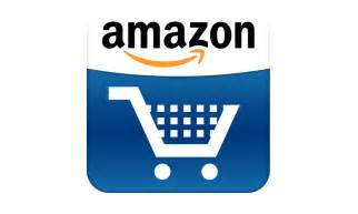 Amazon Releases New Shopping App Because Its Old App Broke Google Play ...