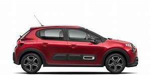 Auto Nuove Citro U00ebn Nuova C3 Concessionaria Ufficiale Citro U00ebn