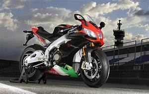 aprilia rsv4 factory aprc wide full hd wallpaper ...