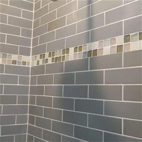 Dayla Soul Tile Installation  63 Photos & 28 Reviews