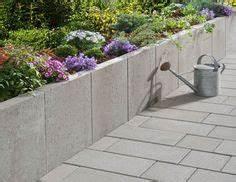 Steine Mauer Garten : l steine und u steine namams pinterest garten gardens and sloped yard ~ Watch28wear.com Haus und Dekorationen