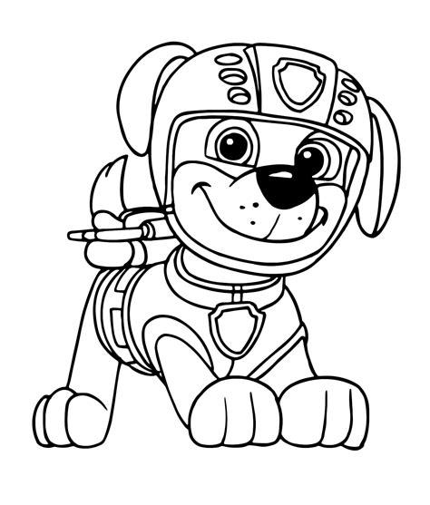disegni da colorare paw patrol disegni di quot paw patrol quot da colorare ricerca disegni da
