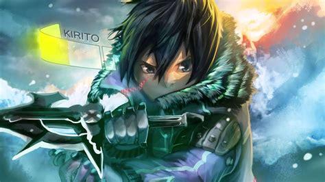 Swordland (sword Art Online Ost)