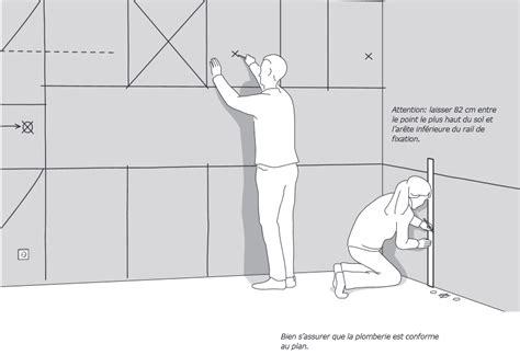 meuble de cuisine allemande porte de cuisine sur mesure ikea cuisine en image