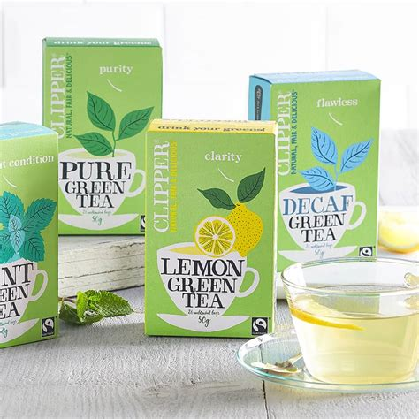 does green tea caffeine in it what green tea has the most caffeine carspart