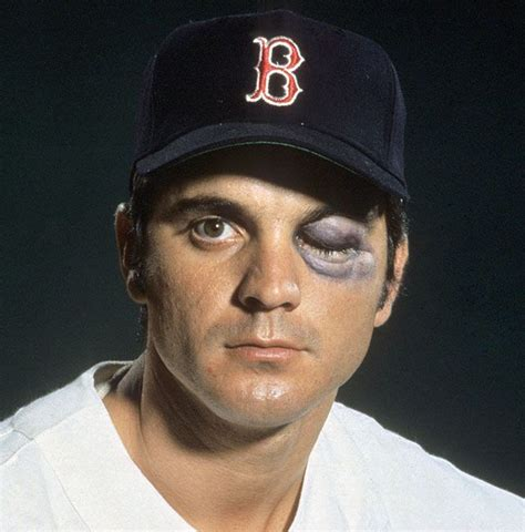 Red Sox Logo Pics Tony Conigliaro A Native Of Mass Dated Mamie Van Doren After She Broke Off Her Engagement To