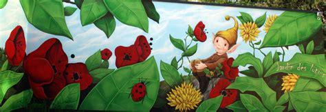 le jardin des lutins ville de montbrison