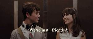 gif 500 days of summer favorite notes photographyandpictures •