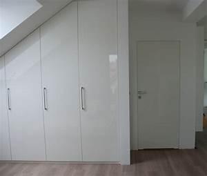 Schränke Für Ankleidezimmer : schr nke nach ma f r ihr ankleidezimmer oder als raumteiler ~ Sanjose-hotels-ca.com Haus und Dekorationen