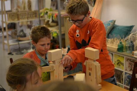kindergeburtstag zuhause feiern de kindergeburtstag zu hause feiern vanstoerhout