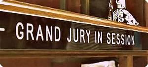 Inside Louisville - A City Guide | Grand Jury Subpoenas ...