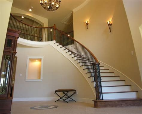 stairwell sconce stairway sconces houzz