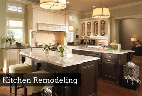 kitchen remodeling lancaster pa kitchen design lancaster pa