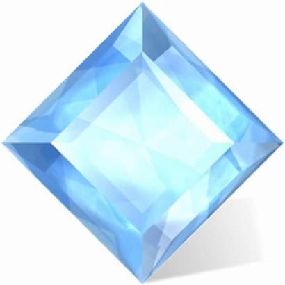 Gem Clipart Topaz Rock Jewel Clip Jewels