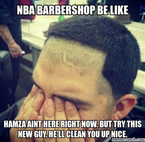 Barber Memes - epic barbershop fails short hairstyle 2013