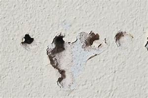 Dübel Hält Nicht : altbau d bel h lt nicht in der sandsteinwand ~ A.2002-acura-tl-radio.info Haus und Dekorationen