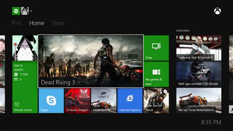 xbox  review    game console