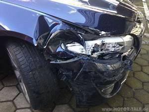 Bmw X6 Unfallwagen Kaufen : defektes unfallfahrzeug bmw f10 verkaufen bmw 5er f07 gt f10 f11 ~ Jslefanu.com Haus und Dekorationen