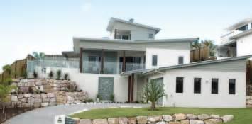 split level designs split level home design custom home designs