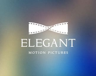 elegant motion pictures designed  ancitis brandcrowd