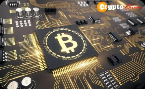 This could still take a while. Is it the End of Bitcoin Mining Industry?