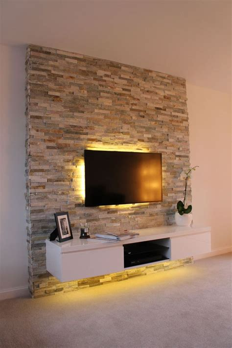 25 best ideas about tv walls on tv units tv