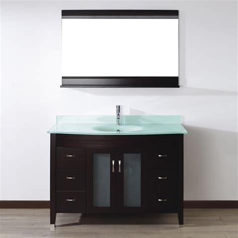 spa bathe elva series bathroom vanity lowes canada
