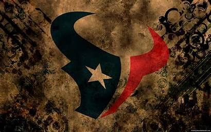 Houston Texans Astros Desktop Res Wallpapersafari Code