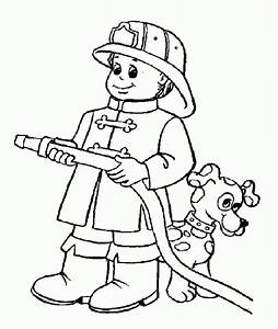 Free Fireman Picture  Download Free Clip Art  Free Clip