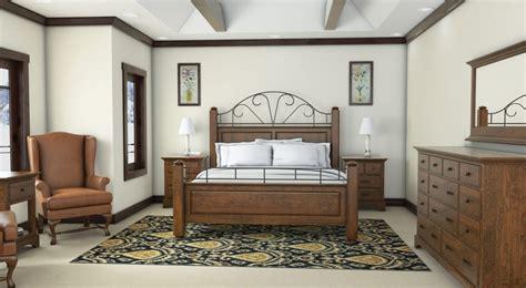woodleys furniture longmont 10 reviews
