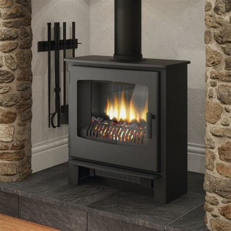 Electric Wood Burner by 13 Fabulous Electric Wood Burner Stove Googdrive