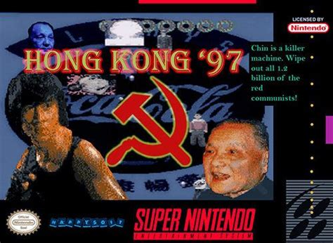 play snes games   super nintendo emulator