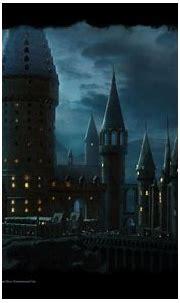Hogwarts Mac Wallpapers on WallpaperDog