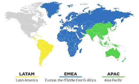 Atlas wherever you go | Atlas International | Atlas ...