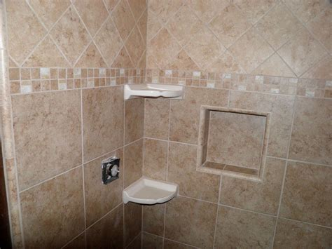 custom bathroom tile installation bathroom remodel grout