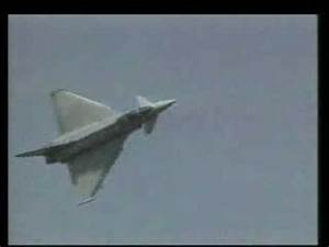 Images of Eurofighter Typhoon Vs F 22 - #Summer