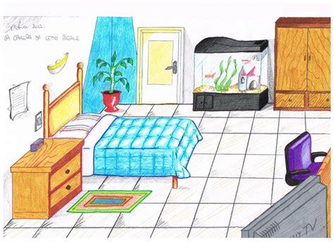 Come Colorare Da Letto Colorare La Da Letto Idee Per La Casa