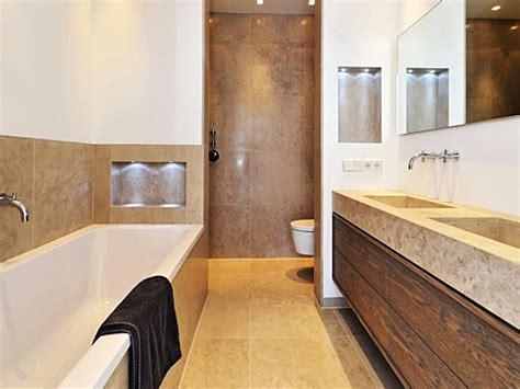 ideea n badkamers badkamer inrichting ideeen