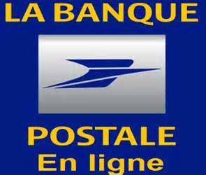 Comment Ouvrir Un Compte Bancaire Dans Un Bureau De Tabac by Ouvrir Un Compte La Banque Postale En Ligne