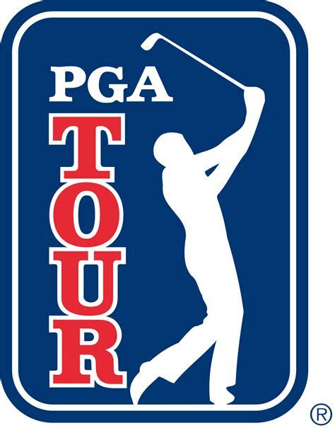 PGA Tour – Vikipedija