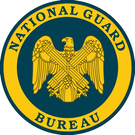 the bureau adjutant general